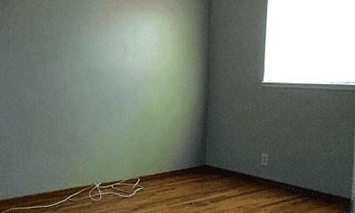 Bedroom, 2246 Belair St, 2