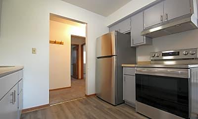 Kitchen, 2050 Pike Lake Dr, 1