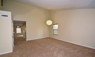 Bedroom, 7135 Morello Ln, 1