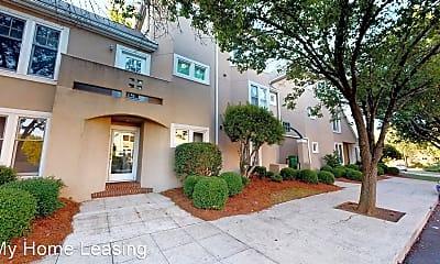 Building, 9215 Ravenwing Dr, 2