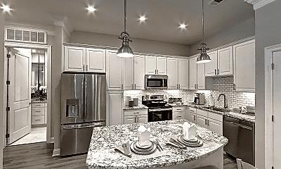 Kitchen, 2115 Austin St, 0