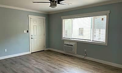 Bedroom, 424 Emerald Ave, 0
