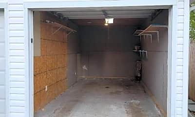Patio / Deck, 62 W Grant Ave, 2