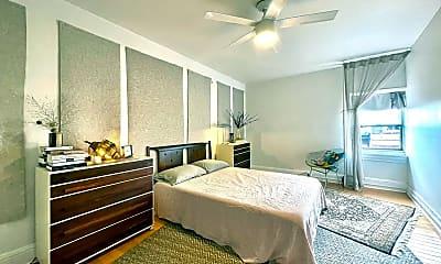 Bedroom, 333 S 22nd St, 0