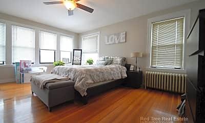 Bedroom, 54 Manthorne Rd, 0