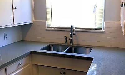 Kitchen, 224 Atlantic Ave, 1
