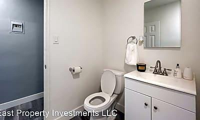 Bathroom, 1569 W Ball Rd, 2