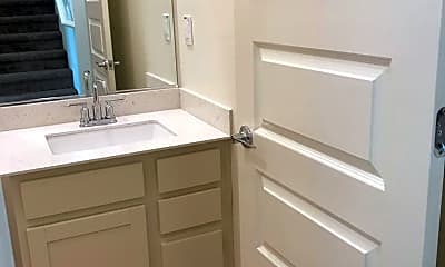 Bathroom, 1909 E Frye Rd, 2