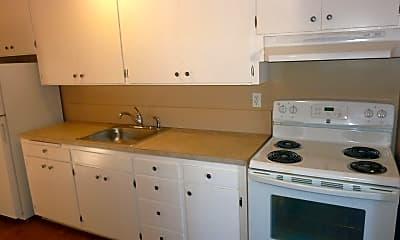 Kitchen, 8201 N 205th St, 1