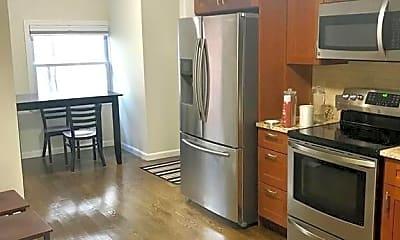 Kitchen, 69 Marion St, 0