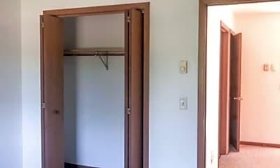 Bedroom, 4526 Hartzell Ln, 1