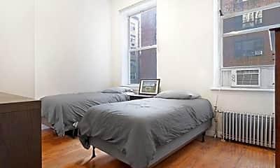 Bedroom, 14 E 37th St, 0