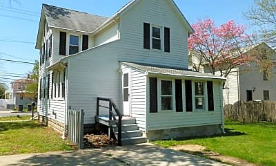 Building, 194 Haddon Ave, 2