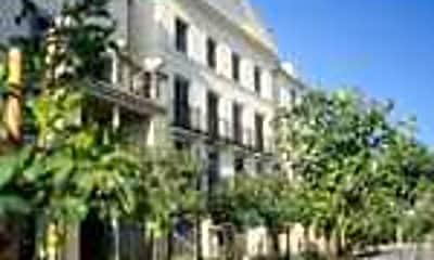 Watermarke Apartments De Luxe, 2