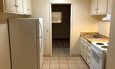 Kitchen, 832 Hawthorne St, 0