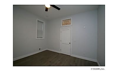 Bedroom, 167 Atlantic Ave 6, 2