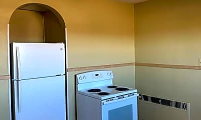 Kitchen, 944 Beech St, 2
