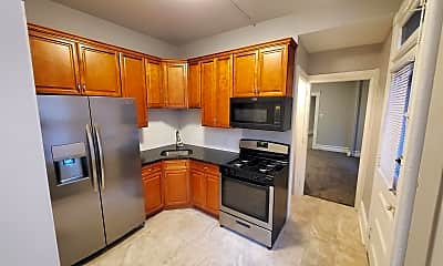 Kitchen, 27 S West End Ave 1, 0