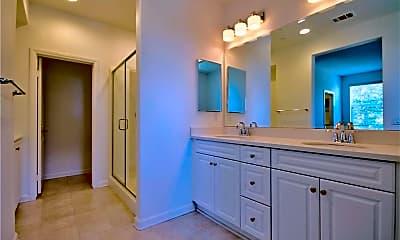 Bathroom, 710 Via Dolcetto, 2