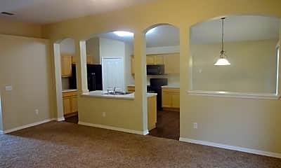 Living Room, 13895 Devan Lee Drive N, 1