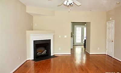 Living Room, 10903 Pendragon Pl, 1