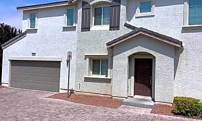 Building, 1035 Maple Pines Avenue, 0