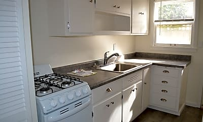 Kitchen, 333 Willow Ave, 0