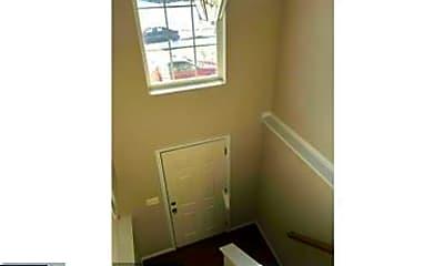 Bedroom, 1303 Wilcox Ave, 2