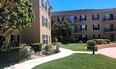 Camino Del Sol Apartments, 0