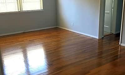 Living Room, 224 Atlantic Ave, 0