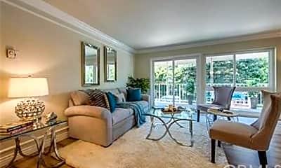 Living Room, 813 Via Alhambra A, 0