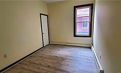 Bedroom, 37 Williams St, 2
