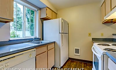 Kitchen, 12810-12850 SE Sherman Street, 0