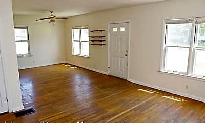 Living Room, 915 Sunset Ave, 0
