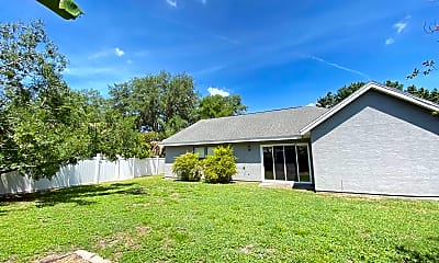 Building, 10274 Water Hyacinth Dr, 2