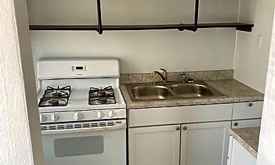 Kitchen, 923 Douglas Ave, 0