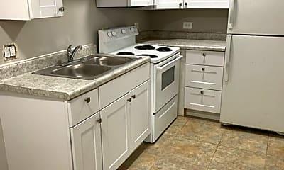 Kitchen, 327 N Pine Ave, 0