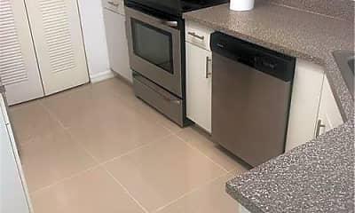 Kitchen, 5054 Wiles Rd, 0
