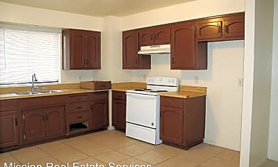 Kitchen, 6340 Summerfield Dr, 0