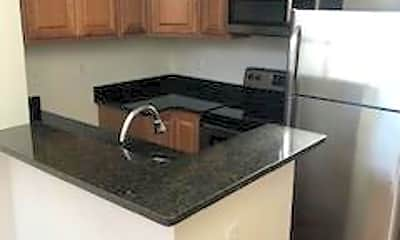 Kitchen, 307 8th St NE, 1