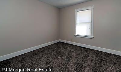 Bedroom, 3812 Marcy St, 2