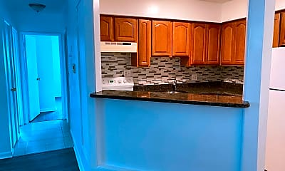 Kitchen, 28 Edmands Rd, 1