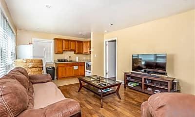 Living Room, 235 Portview Ave 2, 0