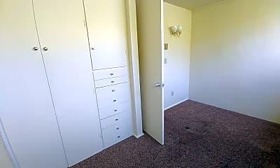 Bedroom, 1253 Ferry St, 2