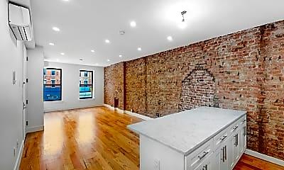 Bathroom, 1393 Flatbush Avenue, #2, 0