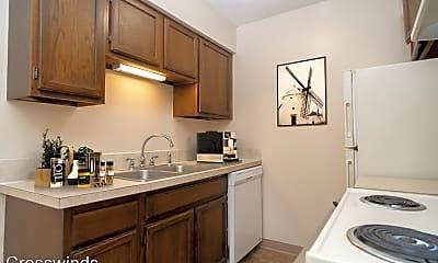 Kitchen, 950 S 69th St, 2