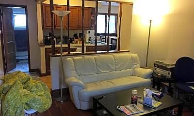 Living Room, 26 Prichard Ave, 2