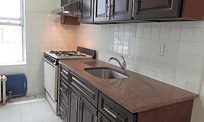 Kitchen, 2214 63rd St, 0