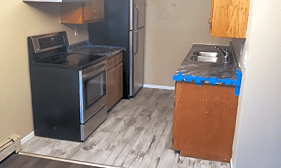 Kitchen, 1513 7th Ave S, 0