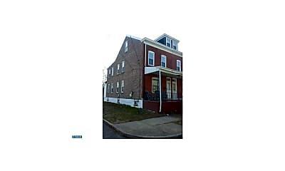 Building, 35 McClellan Ave, 1